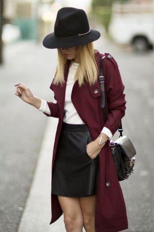 coat 4.4