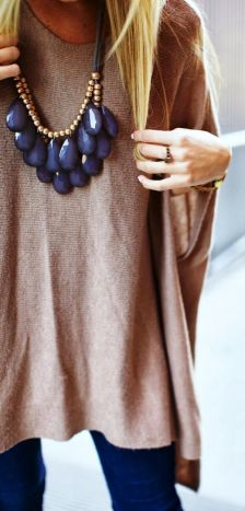 Necklace 2.1
