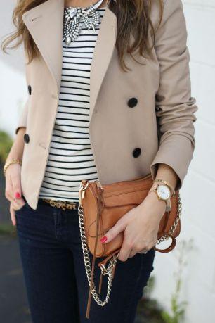short coat 4.6